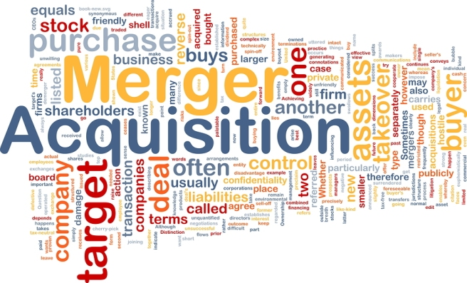 Mergers-and-Acquisitions-Document-Management
