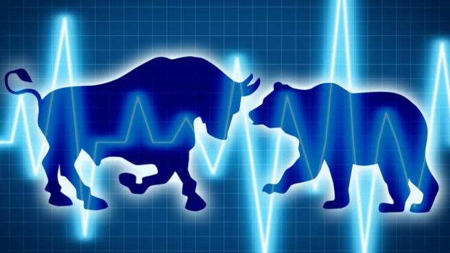 bulls-and-bears