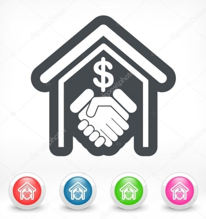 depositphotos_46003477-stock-illustration-banking-agreement-icon