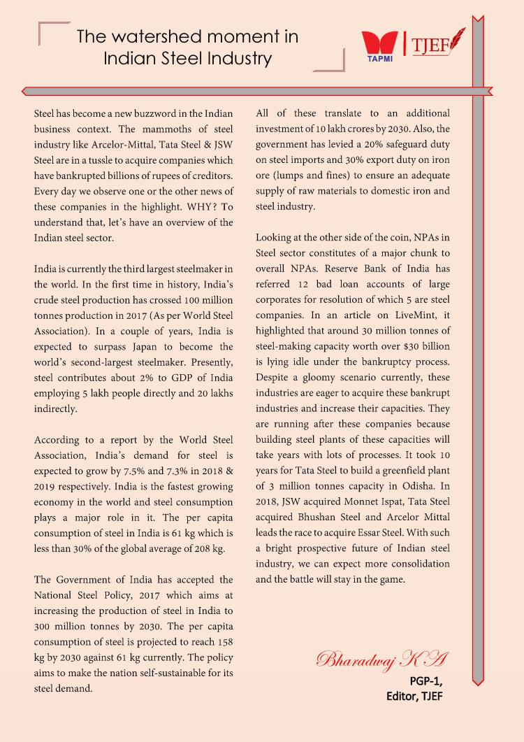 Template- The love for Indian Steel-page-001