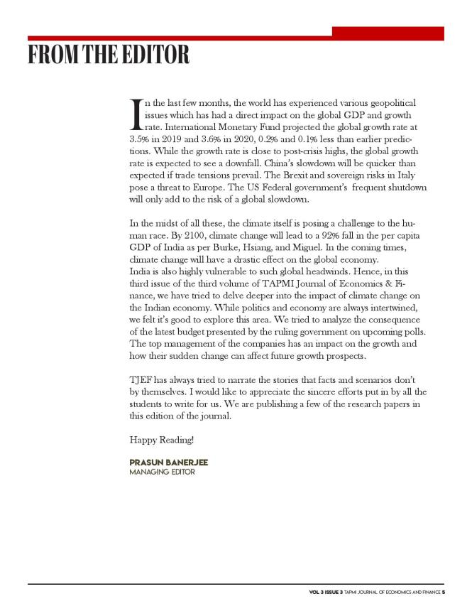 Vol III Issue 3-page-005.jpg