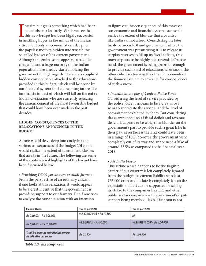 Vol III Issue 3-page-019.jpg