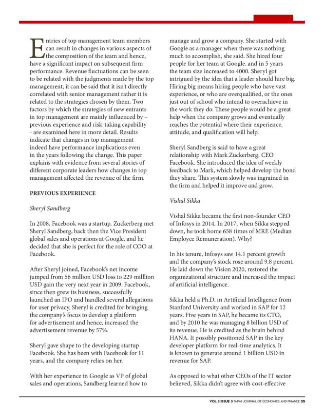 Vol III Issue 3-page-025.jpg