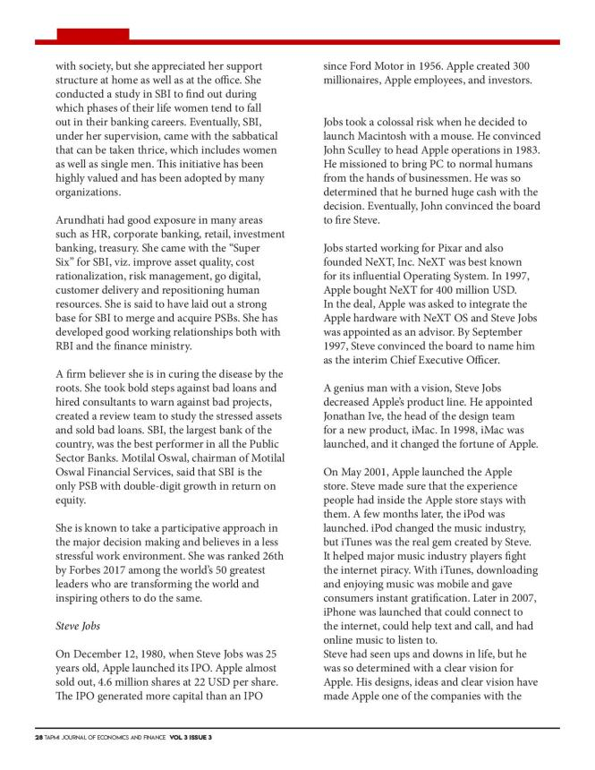 Vol III Issue 3-page-028.jpg